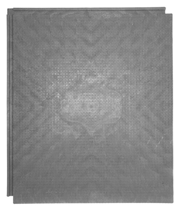 Paddock- / Boxenmatte HT27
